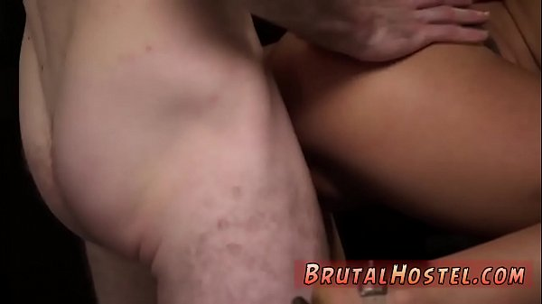 Punished, Teen first time
