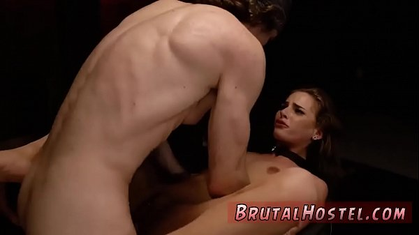 Pain anal, Black anal, Anal pain, Teen first time, Painful