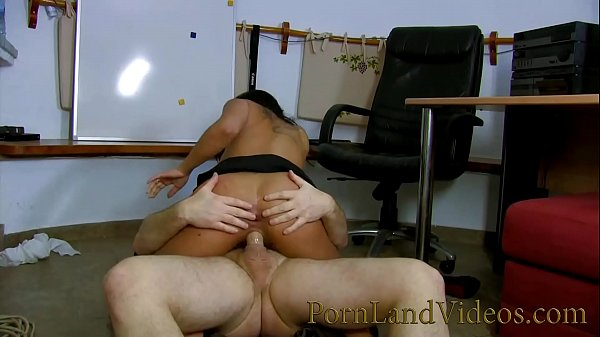 Young anal, Anal orgasm
