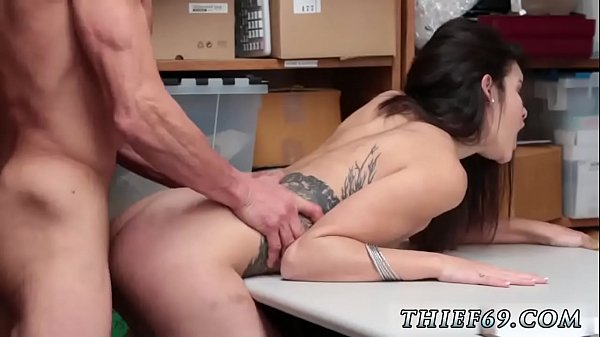 Injection, Riding creampie, Cctv, Camera