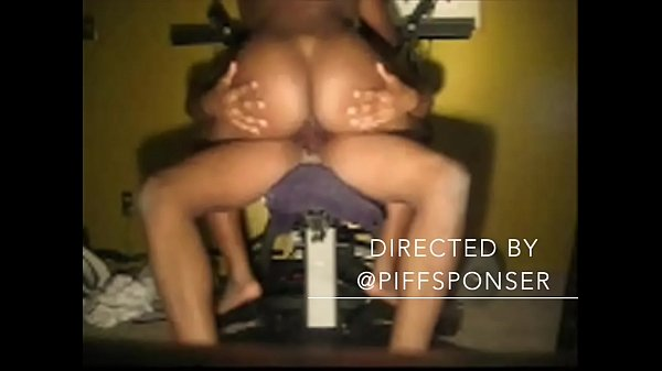 Gym, Riding creampie, Public creampie, Gym ebony, Ebony creampie