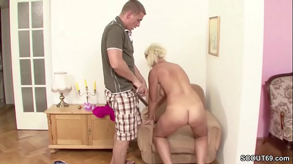Hairy, Mom son, Step son, Step mom and son, Son fuck, Son fucking mom