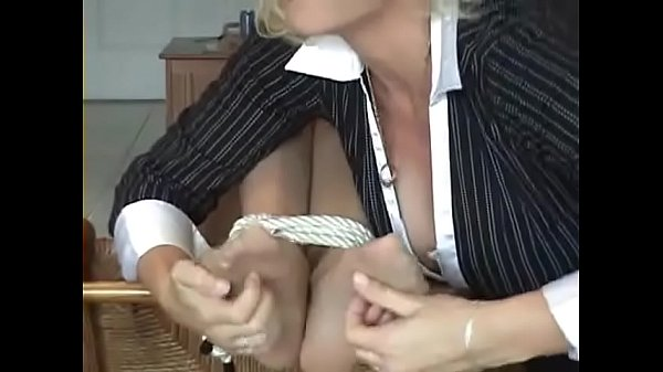 Tickle, Nylon, Tickleing, Tickles, Nylons, Tickling