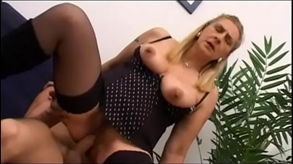 Hot mom, Son fuck mom, Help mom, Help son, Mature mom, Helping