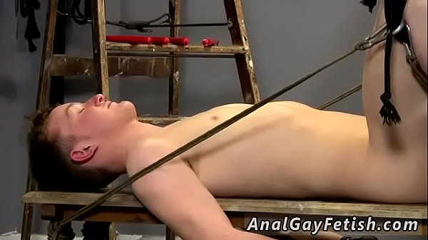 Young boy, Gay porno