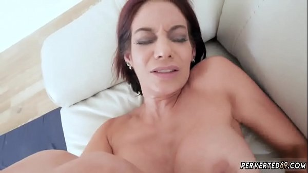 Young mom, Mom sex, Stepmother, Mom xxx