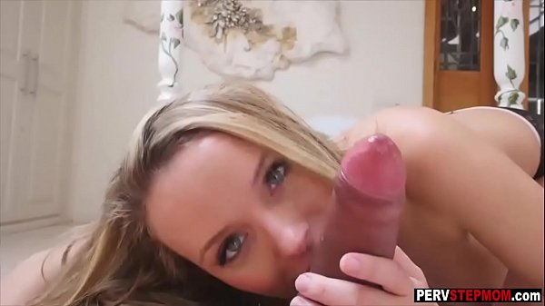 Stepson, Mature milfs