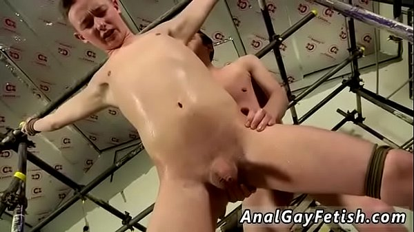 Army, Uncle porn