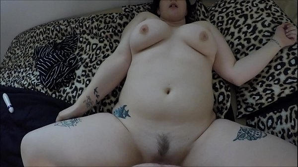 Sister anal, Masturbating, Caught masturbating