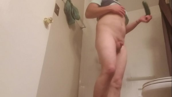 Bisexual, Toy anal, Humiliation