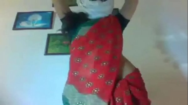 Cheating, Indian wife, Indian boobs, Desi webcam