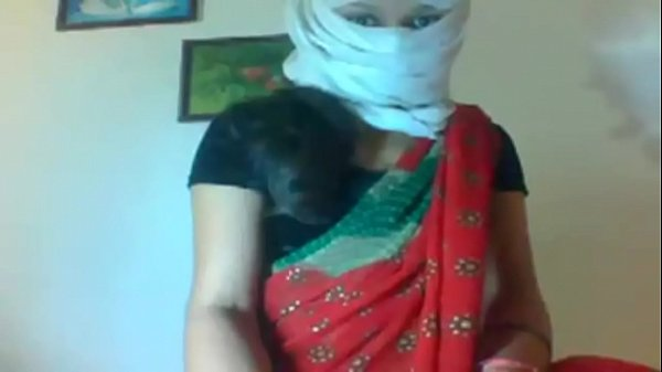 Cheating, Indian wife, Indian boobs, Desi webcam, Cheat wife