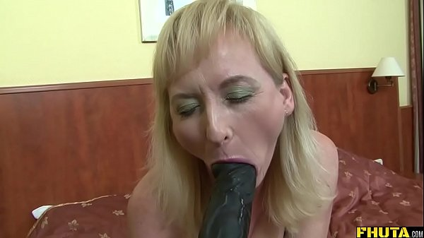 Mature blonde, Matures asses, Mature ass, Fuck mature