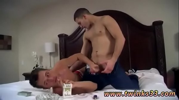 Fat guy, Fat gay, Sissy sex
