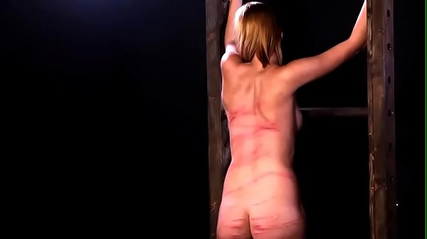 Caning, Whip, Whipped, Caned