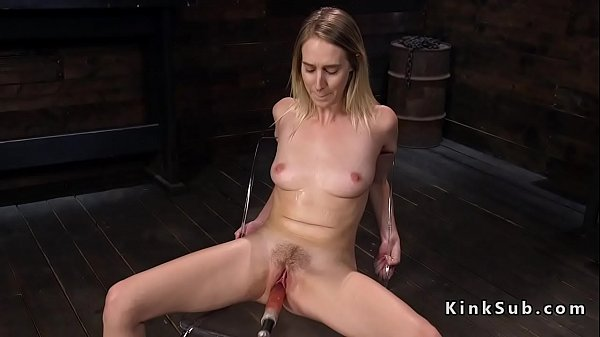 Fucked pussy, Squirt fuck