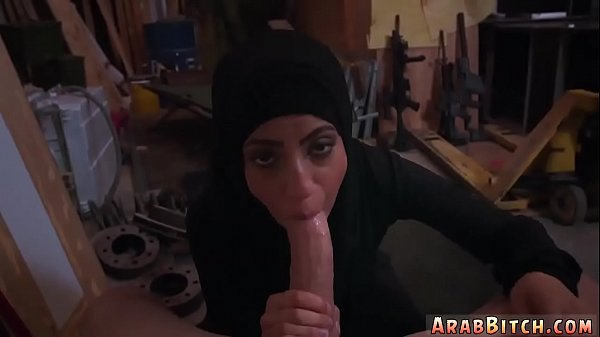Arabs, Hairy girls, Hairy arab, Dance arab, Arab cam