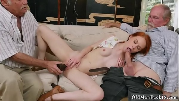 Old, Cum compilation, Swallow, Cum swallow