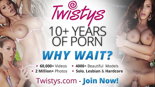 Stock, Twistys
