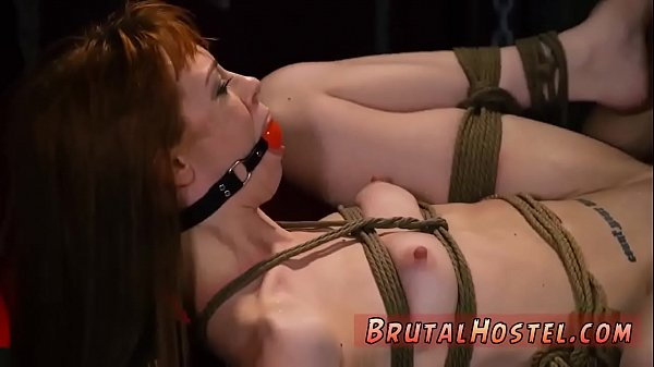 Pain anal, Anal pain, Brutal anal
