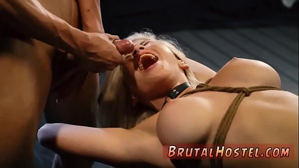 Breast, Anal compilation, Compilation hd