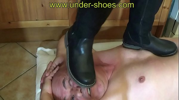 Cbt, Boots, Boot, Store