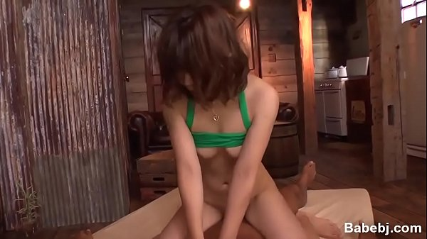 Japanese milf, Mom japanese, Milfs fucking, Japanese moms