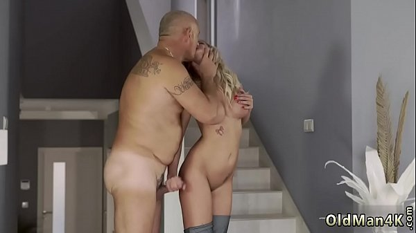 Old and young, Young anal, Teens at home, Anal small