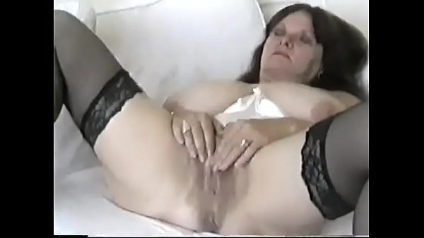 Secretary, Mom pov, Pov mom, Best mom
