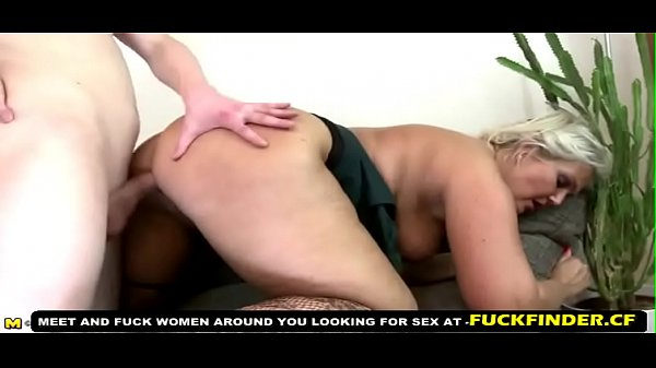Mom, Moms, Son fuck, Mom mature, Mature mom