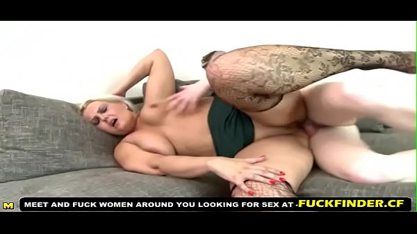 Mom, Moms, Son fuck, Mature mom