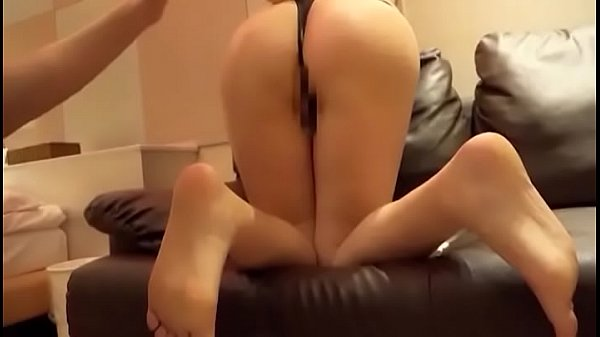 Full, Video japanese, Hot sex