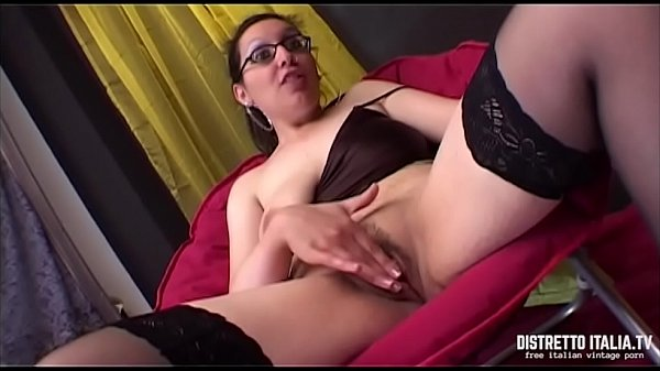 Anal casting, Casting anal, Young anal, First anal