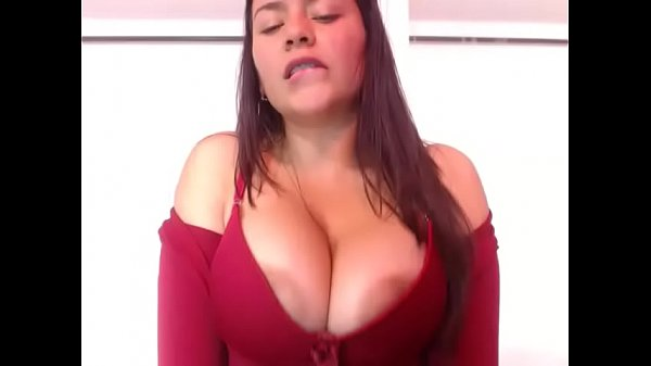 Boobs, Nipples, Big nipple