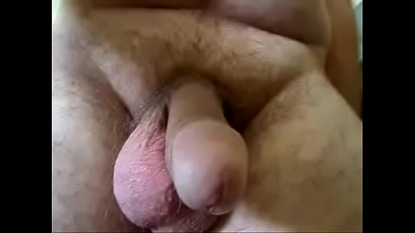 Small dick, Saggy