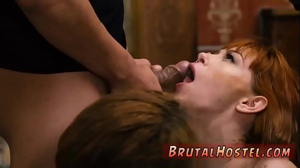 Pain anal, Anal pain, Anal compilation, Music compilation, Brutal anal