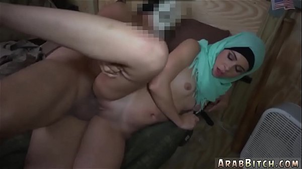 Mother, Mother and daughter, Arabic pussy, Arab pussy