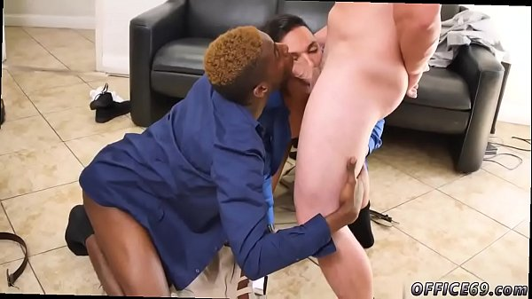 Small boy, Anal small