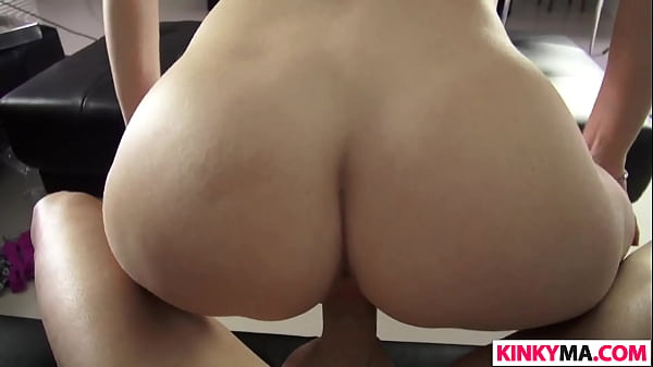 Stepson, Cory chase