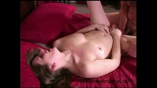 Fitness, Teen first time, Teen bbw, Fit, First time casting, Cast