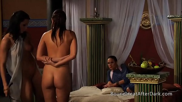 Orgasm, Whip, Whipped