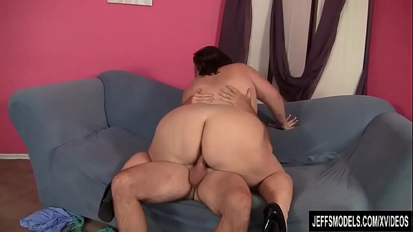 Fat guy, Older, Fat bbw, Fat pussy, Bbw fat