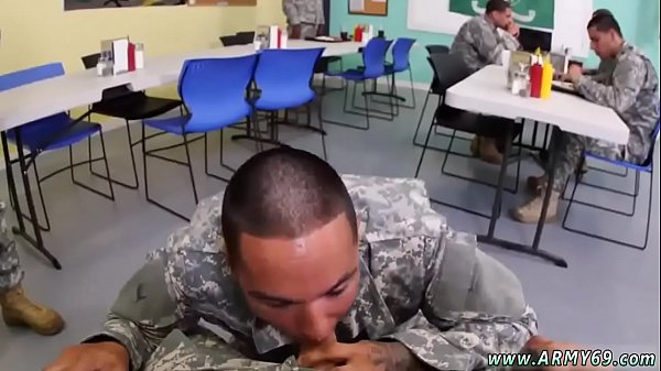 Army, Mature gay, Fuck mature