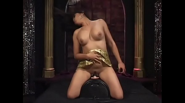 Asian, Asian solo, Hardcore, Sex machine, Asian model, Asian big
