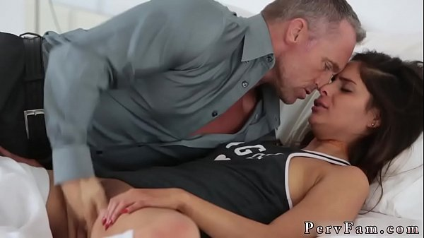 Teen first time, Squirt fuck
