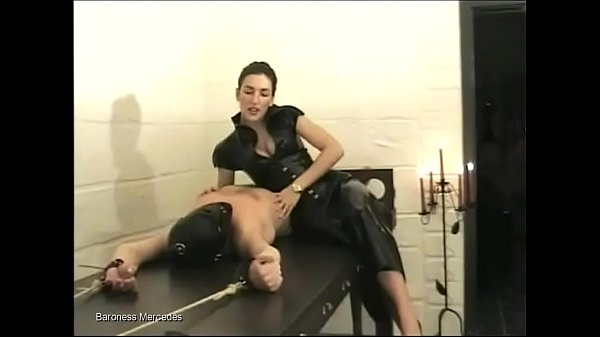 Tickleing, Torture, Tortured, Tickling, Mistress t, Elegant