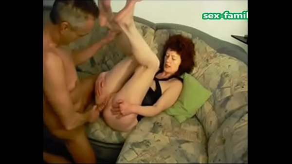Mature anal, Anal compilation, Family sex, Anal mature