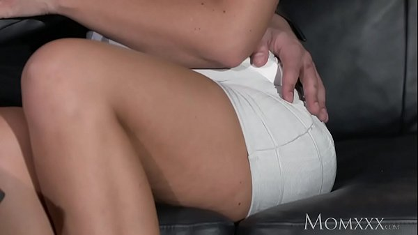 Mom horny, Young mom, Milf horny, Young stud, Milf mom, Fat mom