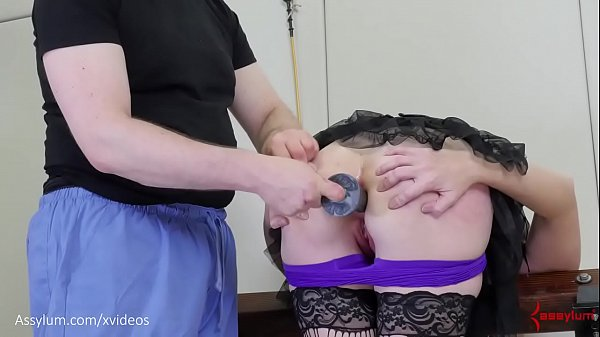 Painful, Anal pain, Painful anal