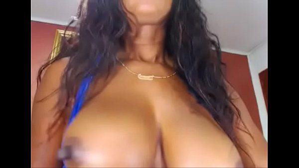 Big boobs, Huge boobs, Nipples, Big nipple